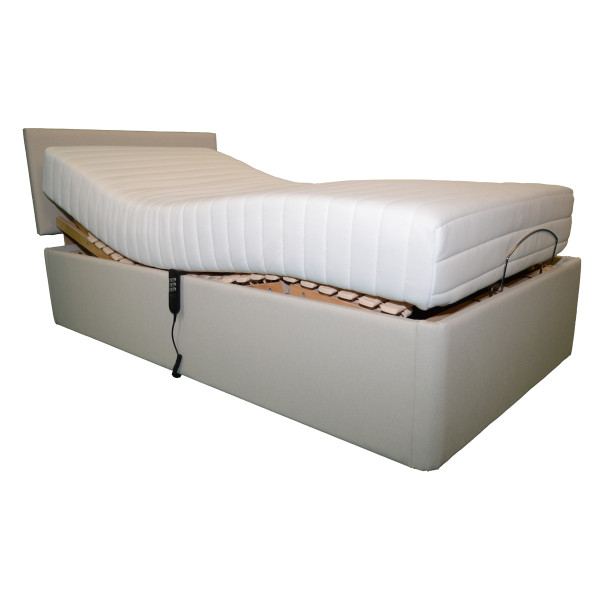 Single Adjustable Beds