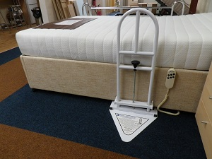 Adjustable Height Bed Home Care Adjustable Bed Uk
