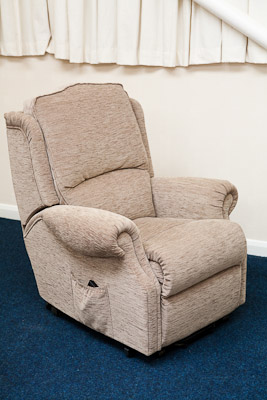 Power Lift Recliner Chair Electric Recliner Chair