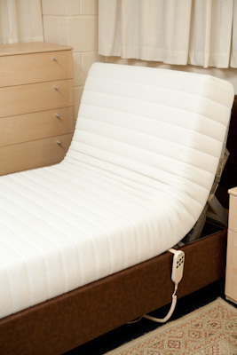 Mattresses For Adjustable Beds Mattress Buying Guide