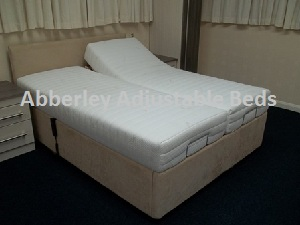 mattress for back pain sufferers 3 tips to choose the. Black Bedroom Furniture Sets. Home Design Ideas