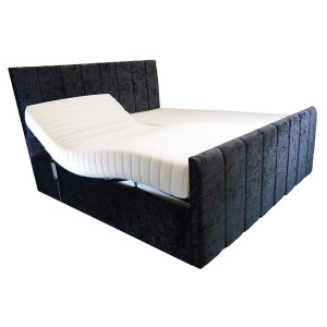 Abberley Prestige Adjustable Beds