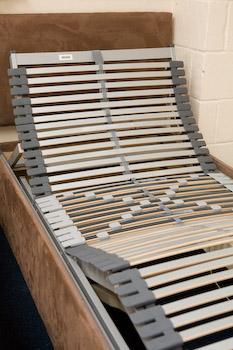 Prestige Adjustable Bed